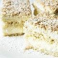 Raffaello 60zl #ciasto #wypieki #wypiekimielec #mielec #ciastonazamówienie #deser #święta #ciasta #CiastaNaZamówienie #WypiekiMielec #Mielec #raffaello