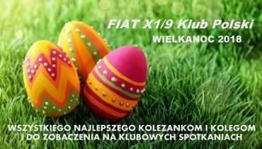 https://images82.fotosik.pl/1032/4137ed610c4565f0.jpg