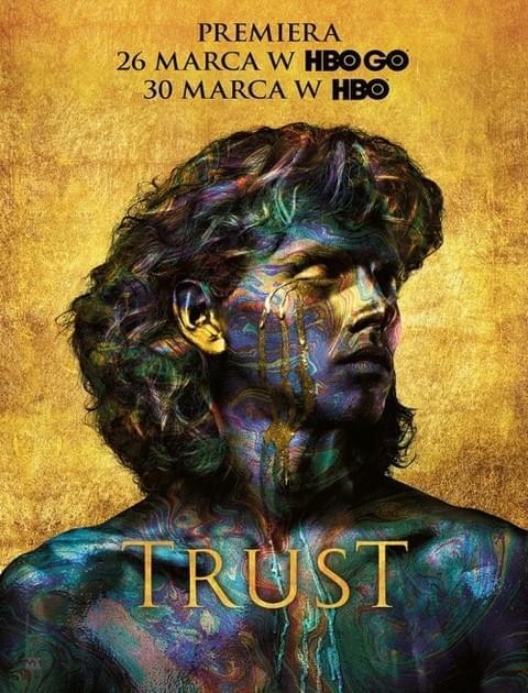 Trust {Sezon 1} (2018) PL.480p.WEB.XviD-J / Lektor PL