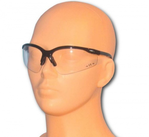 okulary b306