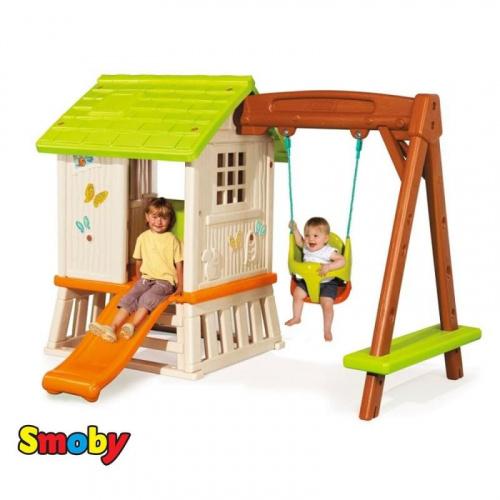 Zabawki ogrodowe https://brykacze.pl/zabawki-ogrodowe-14