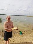 images82.fotosik.pl/1066/c9d06344de22bb0am.jpg