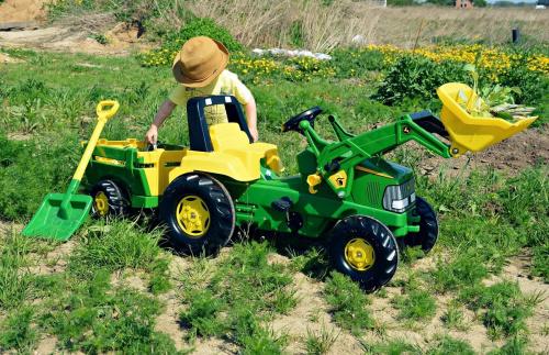 Traktorki dla dzieci https://brykacze.pl/traktorki-dla-dzieci-44