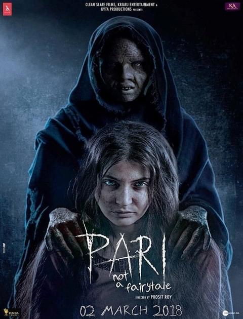 Pari (2018) PL.SUBBED.WEB-DL.XViD-MORS / Napisy PL