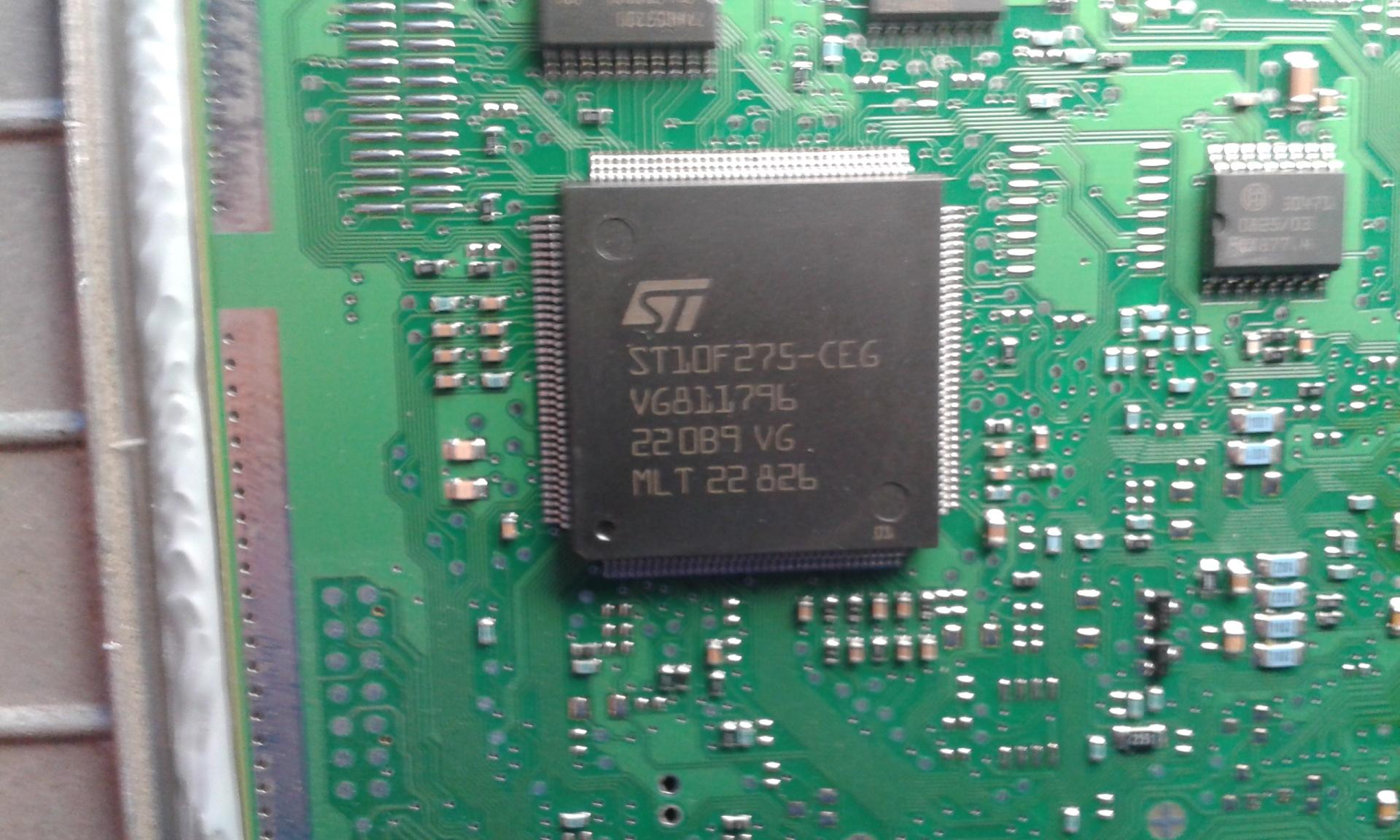 Stupendous Help Needed Kefico Bosch M 7 9 8 Hyundai I30 Wiring Digital Resources Nekoutcompassionincorg