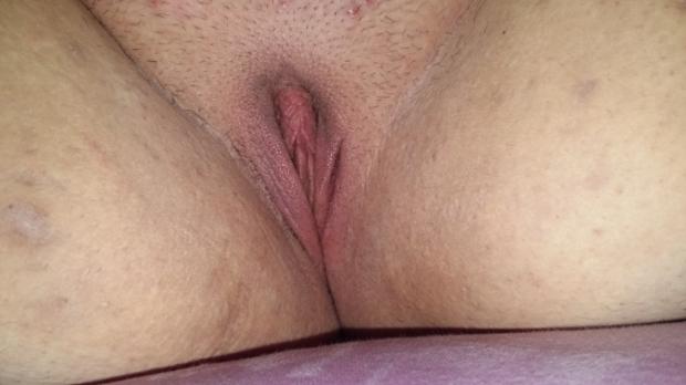 cipeczka