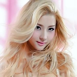http://images82.fotosik.pl/151/2105dead38340995med.jpg