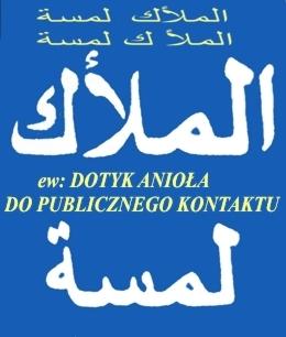 http://images82.fotosik.pl/187/93bc41c9c8c914b3.jpg