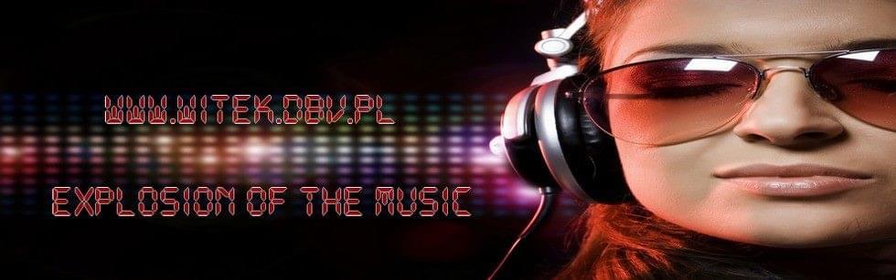 wWw.WiTeK.dBv.Pl - Najlepsza Muza W Sieci (electro hause,hause,pop,techno,hip hop, disco polo,trance,dance) Codziennie nowa dawka muzyki do pobrania całkowicie za darmo.