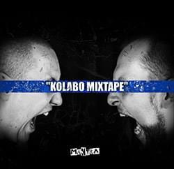 Mantra – Kolabo Mixtape