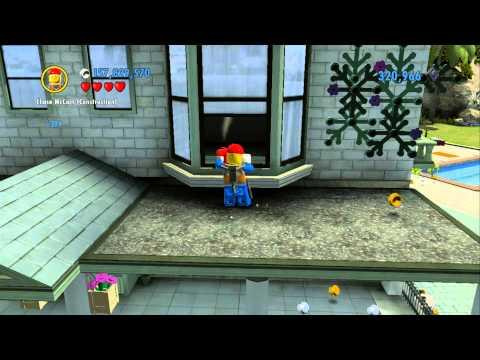 lego city undercover pc download skidrow