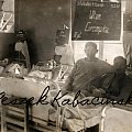 Masztalerze i ułani z Gniezna - temat do rozwinięcia przez czytelników. Władysław Grempka 1893 -1939 napis 3 pułk szwadron 4 pluton 2, Kazimierz Kolski, Jan Nowicki w szpitalu [Gniezno ?] oraz pamiątkowe zdjęcia w Gnieźnie #Gniezno #ulani #masztelarze