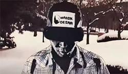 SB - Droga Na Szczyt (ft. DJ Kodobeast)
