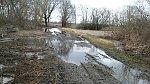 images82.fotosik.pl/424/ec87b1577755160dm.jpg