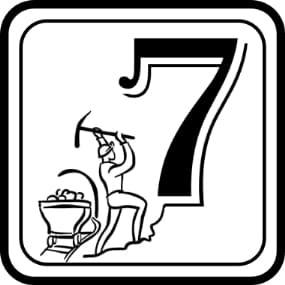 Sztolnia nr 7