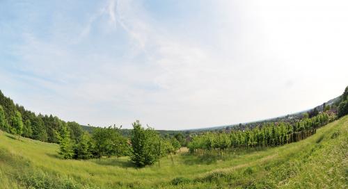 Krajobrazy,natura,,