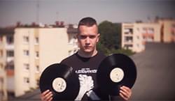 Cisa x Pepe – Dzień koncertu