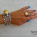 www.silverum.com.pl - #biżuteria #inspirowana #naturą #sklep z #biżuterią #tania #biżuteria #online #tania #biżuteria #srebrna #biżuteria #srebrna #komplety #biżuteria #srebrna #z #bursztynem #sklep #internetowy #wyroby #z #bursztynu #hurt #producent
