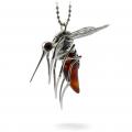 www.silverum.com.pl - #biżuteria #inspirowana #naturą #sklep z #biżuterią #tania #biżuteria #z #bursztynu #sklep #internetowy #hurt #producent #biżuterii #z #bursztynu #bursztyn #artystyczna #biżuteria #srebrna #unikatowa #artystyczna #rękodzieło