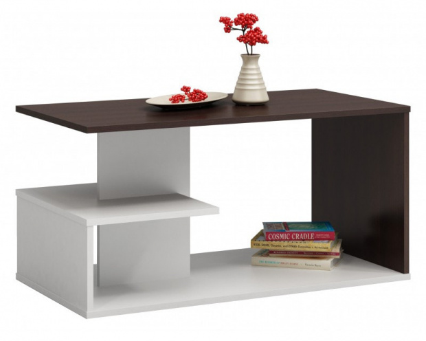 beistelltisch couchtisch kaffeetisch wohnzimmertisch. Black Bedroom Furniture Sets. Home Design Ideas