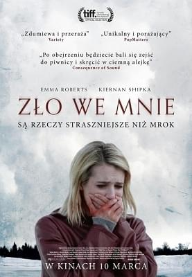 Zło We Mnie / February (2015) PL.480p.BDRiP.XViD.AC3-K12 / Lektor PL