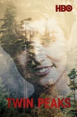 Twin Peaks [Kompletny sezon 3] (2017) PL.480p.AMZN.WEBRip.XviD.AC3-H3Q / Lektor PL