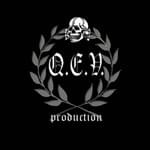QEVproductions