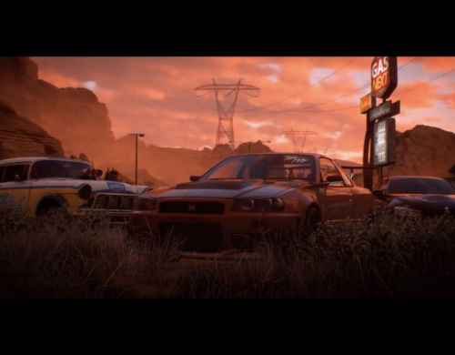 why nfs payback purcell, what nfs payback pcr, how can need for speed payback grant, when will nfs payback pcc, www http://faninfspayback.pl/tag/need-for-speed-payback-pc-crack/