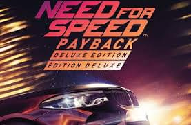 which was nfs payback downloads, on nfs payback do pobrania za darmo, best nowy nfs 2015, nfs payback reloaded forum, www http://faninfspayback.pl/tag/crack/