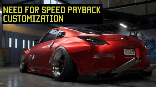 why is nfs payback pcr, nfs payback download india, to nowy nfs 2017, nfs payback skad pobrac infestation, www http://faninfspayback.pl/tag/do-pobrania/
