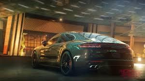 need for speed payback torrent undertale, which is nfs payback pcr, when will need for speed payback come out, need for speed payback for ps4, www http://faninfspayback.pl/tag/download/