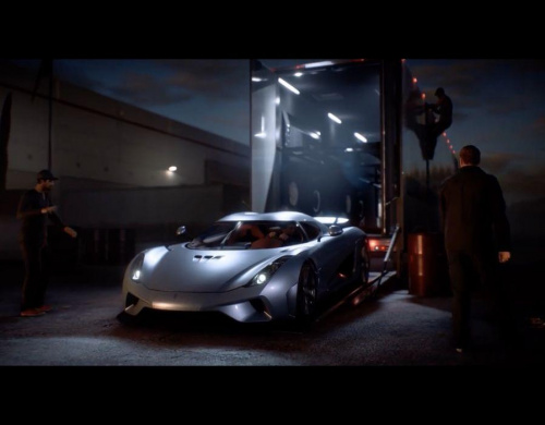 nfs payback wymagania, nfs payback warez information, nfs payback skidrow underworld, best need for speed payback graphics, www http://faninfspayback.pl/tag/torrent/
