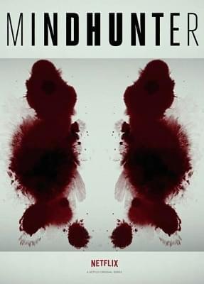 Mindhunter {Kompletny Sezon 1} (2017) PL.480p.NF.WEBRip.DD5.1.XviD.XviD-Ralf / Lektor PL