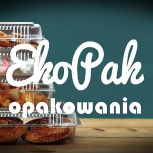EkoPak