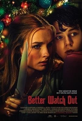 Better Watch Out (2016) PL.SUBBED.480p.WEB-DL.XViD.AC3-MORS / Napisy PL