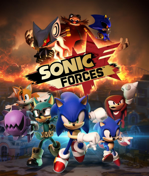 Sonic Forces cała gra pełna http://www.pobierznow.pl/sonic-forces-pobierz-pc-spolszczenie/