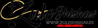 ZuloShishas