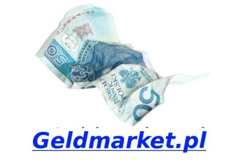 baner serwisu http://geldmarket.pl logo