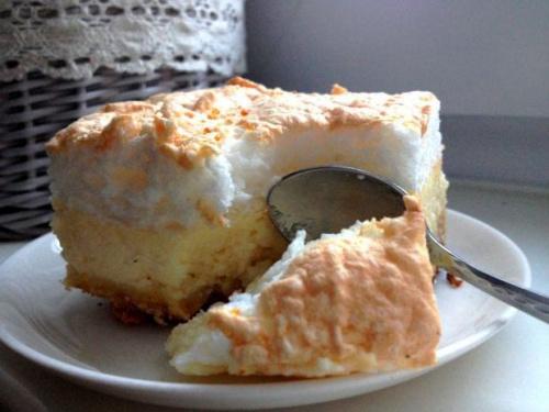 sernik z wkładką kokosową 60zl #ciasto #sernik #wypieki #wypiekimielec #mielec #ciastonazamówienie #deser #święta #ciasta #CiastaNaZamówienie #WypiekiMielec